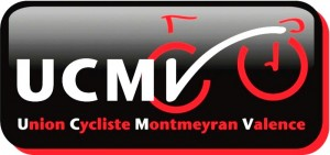 Union Cycliste Montmeyran
